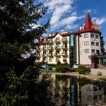 Photo of Hotel Klimek Spa