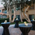Photo of Courtyard Camarillo