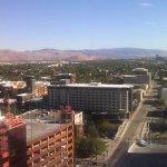 Harrah's Reno Foto