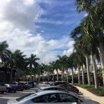 Photo de Sawgrass Mills