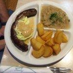 Gasthaus Elsner Foto