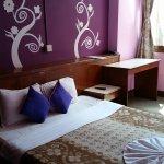 Foto de Stupa Guest House and Restaurant