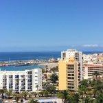 Foto de TRYP Tenerife