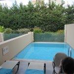 Castello Boutique Resort & Spa Foto