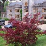 Photo de Somerton Court Country House