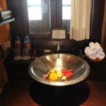 Hotel Tugu Bali Foto