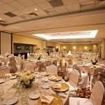 Ontario Ballroom