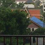 Photo de Le Meridien Chiang Mai