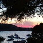 Photo de Sirenis Seaview Country Club