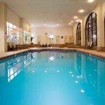 Embassy Suites by Hilton Denver Southeast Foto
