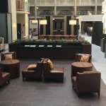 Foto de Embassy Suites by Hilton Denver Southeast