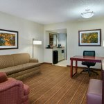 Embassy Suites by Hilton Parsippany Foto