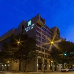 Embassy Suites by Hilton Winston - Salem