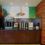 Foto de Fairfield Inn & Suites Memphis Southaven