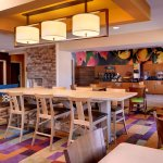 Photo de Fairfield Inn & Suites Frankenmuth
