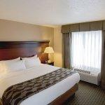 Photo of Fairfield Inn & Suites Detroit Livonia
