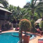 Photo of Boomerang Village Resort