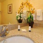 Photo de Fairfield Inn & Suites Marianna