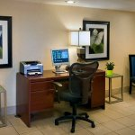 Fairfield Inn Albany East Greenbush Foto
