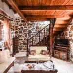 Foto de Balsamico Traditional Suites