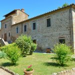 Photo of Residence Il Casale
