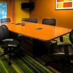 Fairfield Inn & Suites Denver North/Westminster Foto
