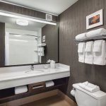 Fairfield Inn & Suites Chicago Downtown/Magnificent Mile Foto
