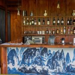 New Yangshuo River Bar at Yangshuo Mountain Retreat - Best Yangshuo bars