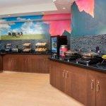 Photo of Fairfield Inn & Suites Ashland