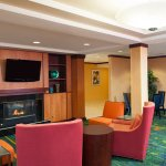 Foto de Fairfield Inn & Suites Muskegon Norton Shores