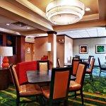 Photo of Fairfield Inn & Suites Roswell