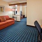 Photo of Fairfield Inn & Suites San Antonio Downtown/Market Square