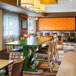 Photo of Fairfield Inn & Suites Lafayette