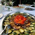 Photo of Restaurant & Cafe Parkschlosschen