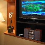 Foto de Fairfield Inn & Suites Detroit Metro Airport Romulus