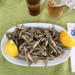 Photo de Remezzo Seafood Restaurant