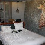 Photo de Hotel Nota Bene