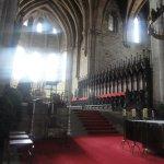 Foto di Bamberg Cathedral
