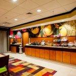 Foto de Fairfield Inn & Suites Clovis