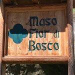 Foto de Maso Fior di Bosco