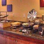 Photo de Fairfield Inn & Suites Albuquerque Airport