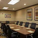 Fairfield Inn & Suites Dallas North by the Galleria Foto