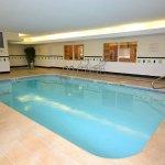 Photo of Fairfield Inn & Suites Jefferson City
