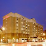 Photo of Hilton Garden Inn Rochester Downtown