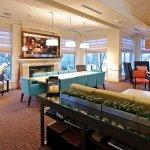 Photo of Hilton Garden Inn Cleveland/Twinsburg