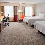 Photo de Hilton Garden Inn Colorado Springs