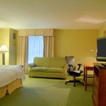 Photo of Hilton Garden Inn Saratoga Springs