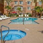 Photo of Hilton Garden Inn Las Vegas Strip South