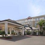 Hilton Garden Inn Anaheim/Garden Grove Foto