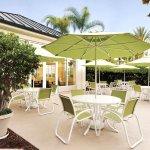 Foto de Hilton Garden Inn Anaheim/Garden Grove